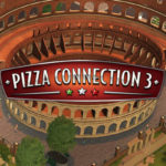 Salida Pizza Connection 3 retrasada; Mas slots disponibles en la Beta