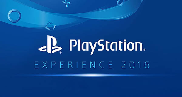 play-station-experience-cover