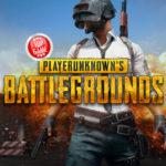 ¡PlayerUnknown's Battlegrounds llega a más de 1 Millón de jugadores concurrentes!