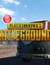 PUBG: PlayerUnknown Reddit AMA revela los planes de Bluehole para el juego