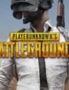 El nuevo parche para PlayerUnknown's Battlegrounds ahora publicado