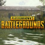 PlayerUnknown's Battlegrounds In Steam