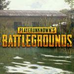 PlayerUnknown's Battlegrounds In Steam