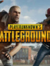 La nueva mecánica de Asistencia en PlayerUnknown's Battlegrounds termina con el robo de puntos