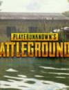 Agenda de las actualizaciones planeadas para PlayerUnknown's Battlegrounds