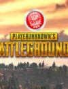 Los cheaters de PlayerUnknown's Battlegrounds en mayoría son de China