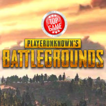 Los cheaters de PlayerUnknown's Battlegrounds en mayoría son de China