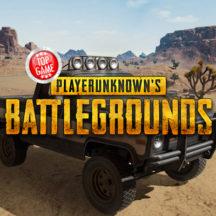¡Miramar es el nombre del nuevo mapa desierto de PUBG! ¡MÁS vehículos exclusivos anunciados!