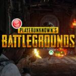 Lanzamiento PUBG sobre Xbox One: Los jugadores experimentan algunos problemas durante el día de lanzamiento