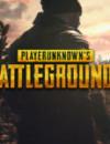 Playerunknown's Battlegrounds el juego de Battle Royale es diferente de los otros