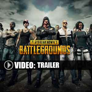 Comprar Playerunknowns Battlegrounds CD Key Comparar Precios