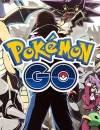 Pokémon Go Guia rapida para principiantes