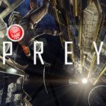 Visita Talos I en el último trailer de Prey