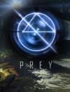 Nueva fecha de Salida de Prey anunciada en un nuevo Trailer en juego