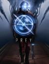 ¡Aquí tenemos otro Teaser video de Prey que disfrutar!
