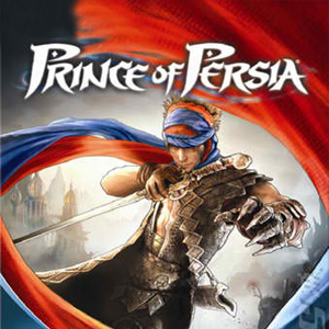 Descargar Prince of Persia - PC Key Comprar