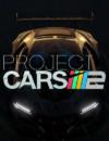 La publicación de Project Cars 2 confirmada para este año