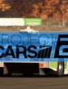 Mira: El modo Carrera de Project Cars 2 promocionado en un nuevo Stream Dev