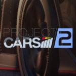 Confirmación de mejoras impresionantes para Project Cars 2 sobre Xbox One X