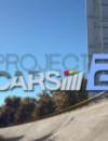 Capturas de pantalla revelan la nueva pista de Project Cars 2: Monza version clasica