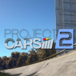 Capturas de pantalla revelan la nueva pista de Project Cars 2: Monza version clasica