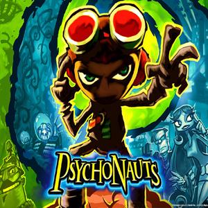 Descargar Psychonauts - PC Key Comprar