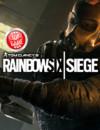 Ubisoft Tiene planeado en crear más Operadores para Rainbow Six Siege