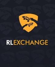 Tarjeta RL Exchange
