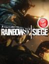 Rainbow Six Siege anuncia un año más de contenido