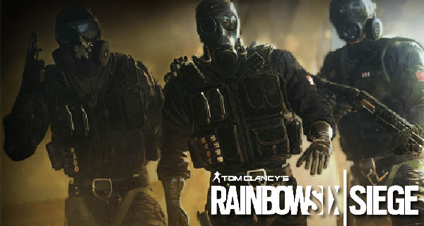 rainbow-six-siege-cover