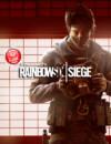 El próximo operador, Echo de Rainbow Six Siege utiliza un Drone