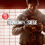 rainbow-six-siege-echo-featured-1-150x150