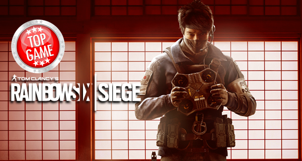 rainbow-six-siege-echo_banner_111016