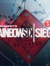 Rainbow Six Siege, anuncio del contenido año tres y del evento cooperativo