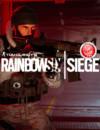 ¡A partir de hoy, Rainbow Six Siege es gratis para PC durante este fin de semana!