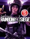 Nueva operadora Mira para Rainbow Six Siege Operation Velvet Shell