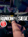 El último Trailer de Operation Velvet Shell para Rainbow Six Siege ha sido publicado