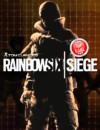 Rainbow Six Siege Season Pass Año 2 Contenido Anunciado