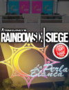 Un trailer revela dos mapas de la segunda temporada en Rainbow Six Siege