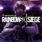 Nuevos indicios sobre el nuevo operador de Rainbow Six Siege en un nuevo corto video
