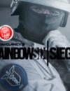 """Nueva actualización """"Title Update"""" para Rainbow Six Siege trae Cajas de Loot, corrección de problemas, cambios de balance."""