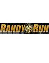 RandyRun cupón código promocional