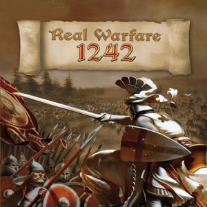 Descargar Real Warfare 1242 - PC Key Comprar