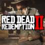 Revelación del trailer de Red Dead Redemption 2, lo puedes ver aquí