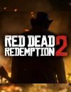 Red Dead Redemption 2 Predice vender 12 Millones de juegos durante el lanzamiento