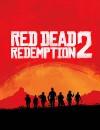 Red Dead Redemption 2 anunciado para el otoño 2017