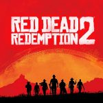 red-dead-redemption-small-150x150