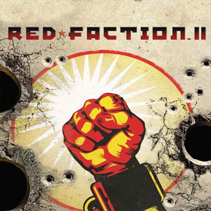 Descargar Red Faction II - PC Key Comprar