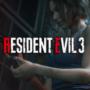 Resident Evil 3: Raccoon City Demo de que viene hoy!