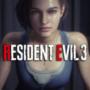 ¡La escena de apertura de Resident Evil 3 se ha filtrado!